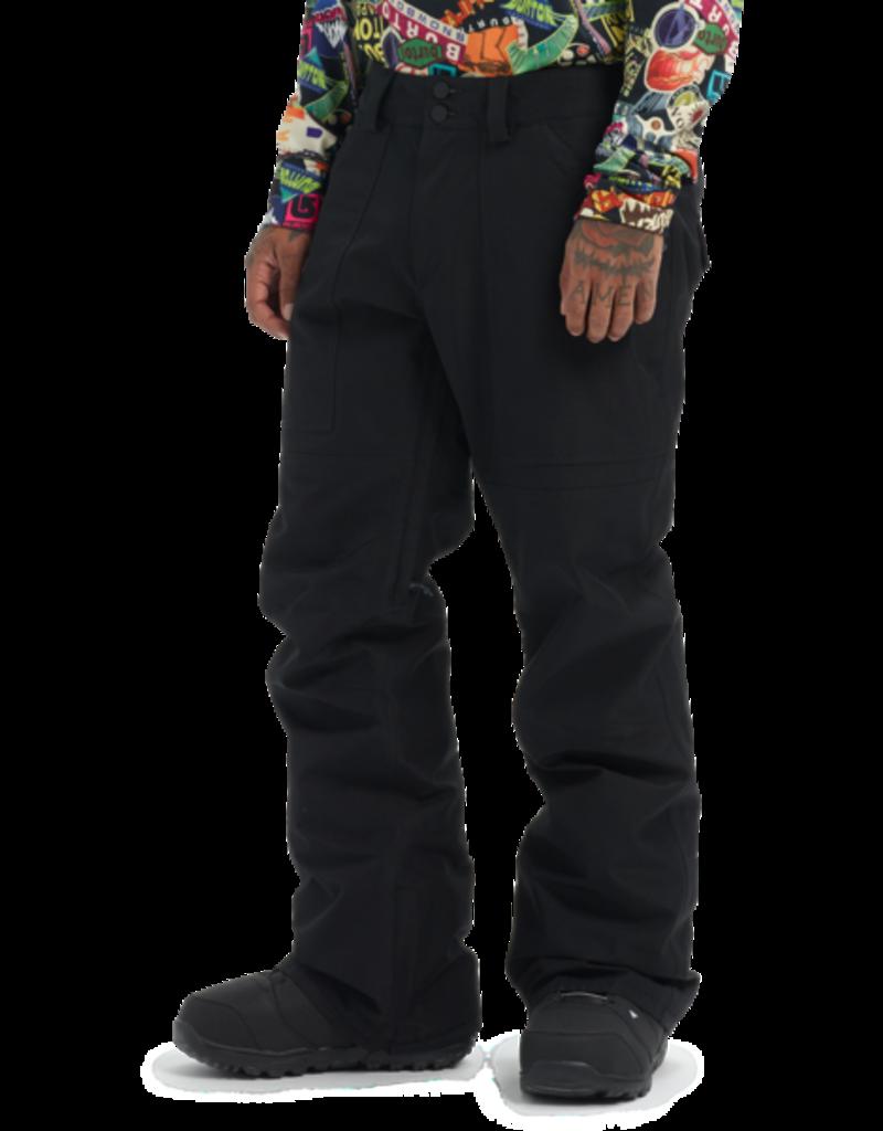 Burton Men's GORE‑TEX Ballast Pant - Tall
