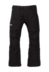 Burton Men's GORE‑TEX Ballast Pant - Short