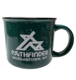 Pathfinder Pathfinder Campfire Mug
