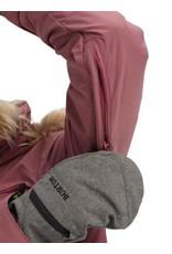 Burton Women's Lelah Jacket