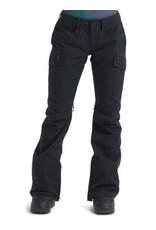 Burton Women's Gloria Insulated Pant