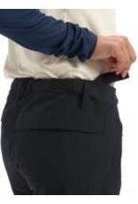 Burton Women's Society Pant - Short