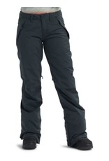 Burton Women's Society Pant - Tall