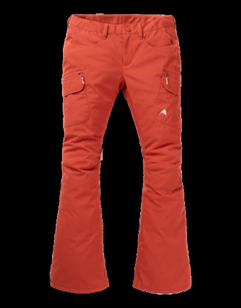 Burton Women's Gloria Insulated Pant