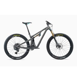 Yeti Cycles Yeti 2020 SB130 C-SERIES Medium DARK ANTHRACITE CLR 20