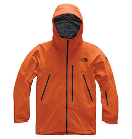 The North Face Men's Freethinker FUTURELIGHT™ Jacket
