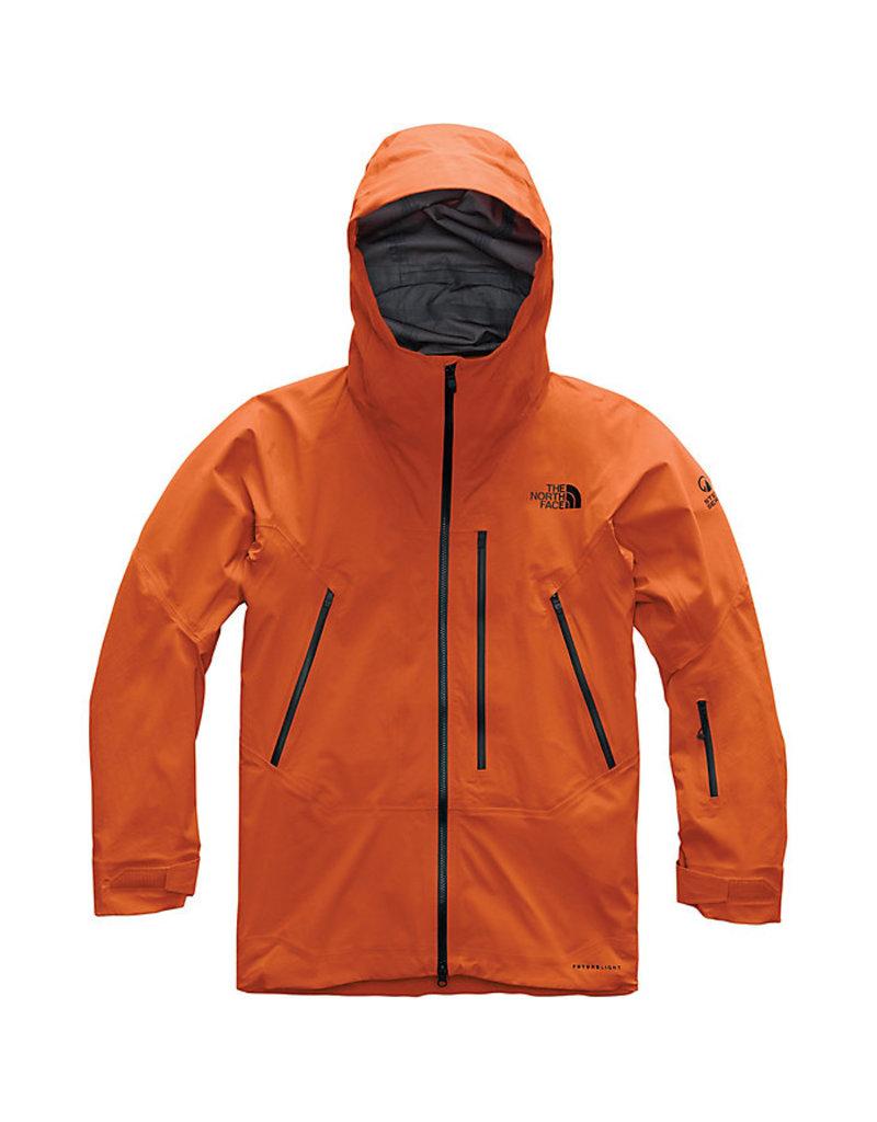 The North Face Men's Freethinker FUTURELIGHT™ Jacket
