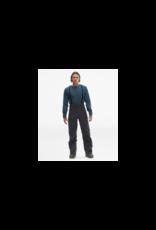 The North Face Men's Freethinker FUTURELIGHT™ Pants REG