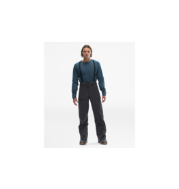 The North Face Men's Freethinker FUTURELIGHT™ Pants REG