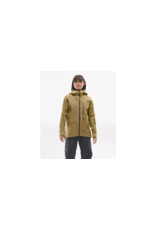 The North Face Women's Freethinker FUTURELIGHT™ Jacket