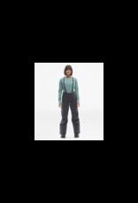 The North Face Women's Freethinker FUTURELIGHT™ Pants REG