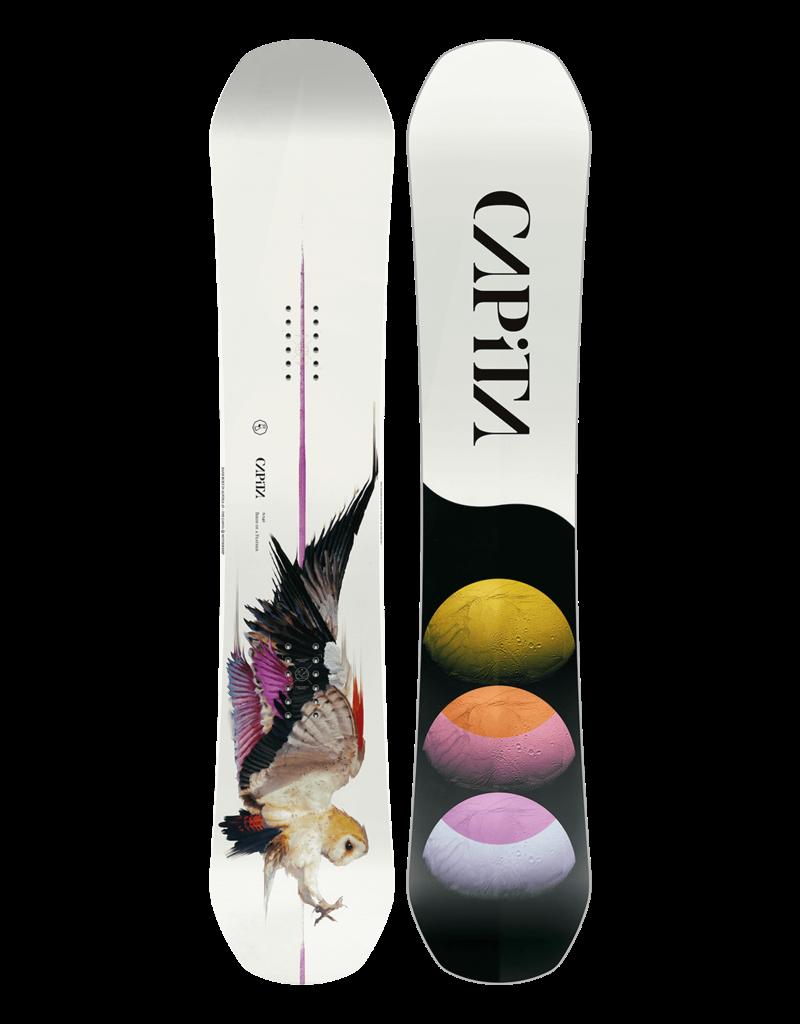 Capita BIRDS OF A FEATHER