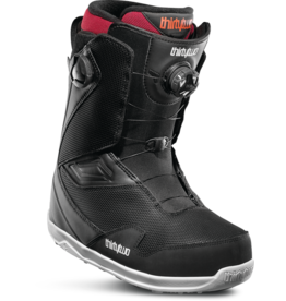 ThirtyTwo TM-2 Double Boa
