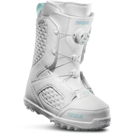 ThirtyTwo Women's STW Boa