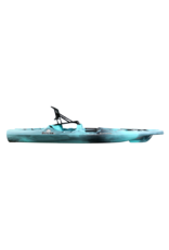 Perception Kayaks Outlaw 11.5