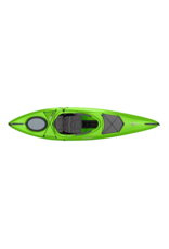 Dagger Kayaks Axis 10.5