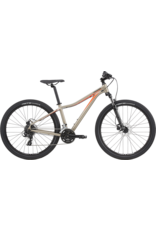 Cannondale Trail Tango 5