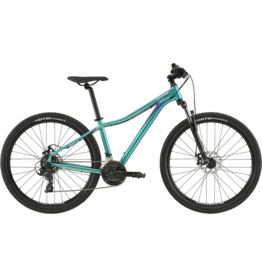 Cannondale Trail Tango 6
