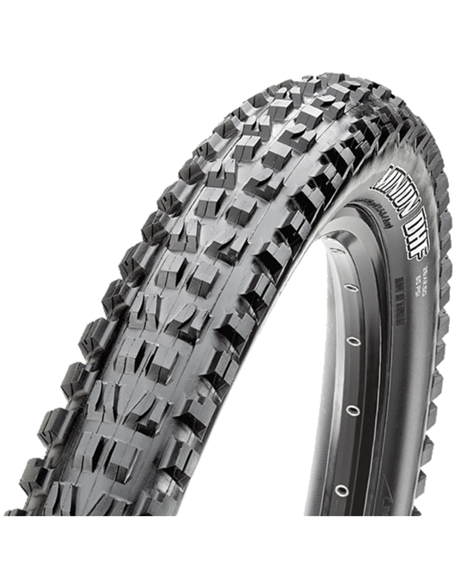 """Maxxis Maxxis Minion DHF Tire, 29 x 2.3"""" 3C/EXO/TR"""