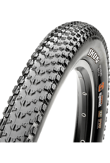 Maxxis Ikon Tire 29 x 2.35, Folding, 120tpi, 3C, EXO, Black