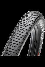 Maxxis Maxxis Rekon Race Tire - 29 x 2.25, Tubeless, Folding, Black, Dual, EXO