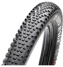 Maxxis Maxxis Rekon Race Tire - 29 x 2.25, Tubeless, Folding, Black, Dual, EXO