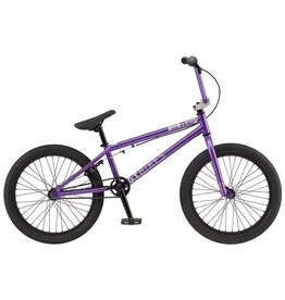 GT Bicycles 19 GT Air BMX Purple