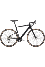 Cannondale 700 M Topstone Crb 105