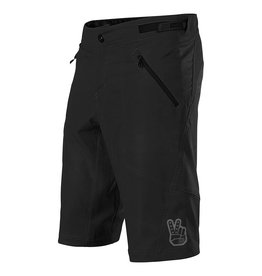 Troy Lee Designs Skyline Short Solid SALE