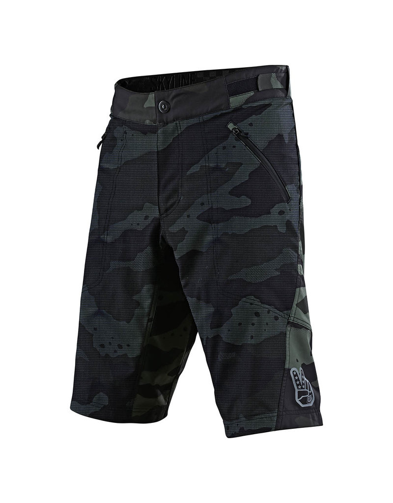 Troy Lee Designs SKYLINE SHORT W/LINER