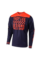 Troy Lee Designs GP Raceshop Jersey SALE
