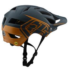 Troy Lee Designs A1 Classic Helmet