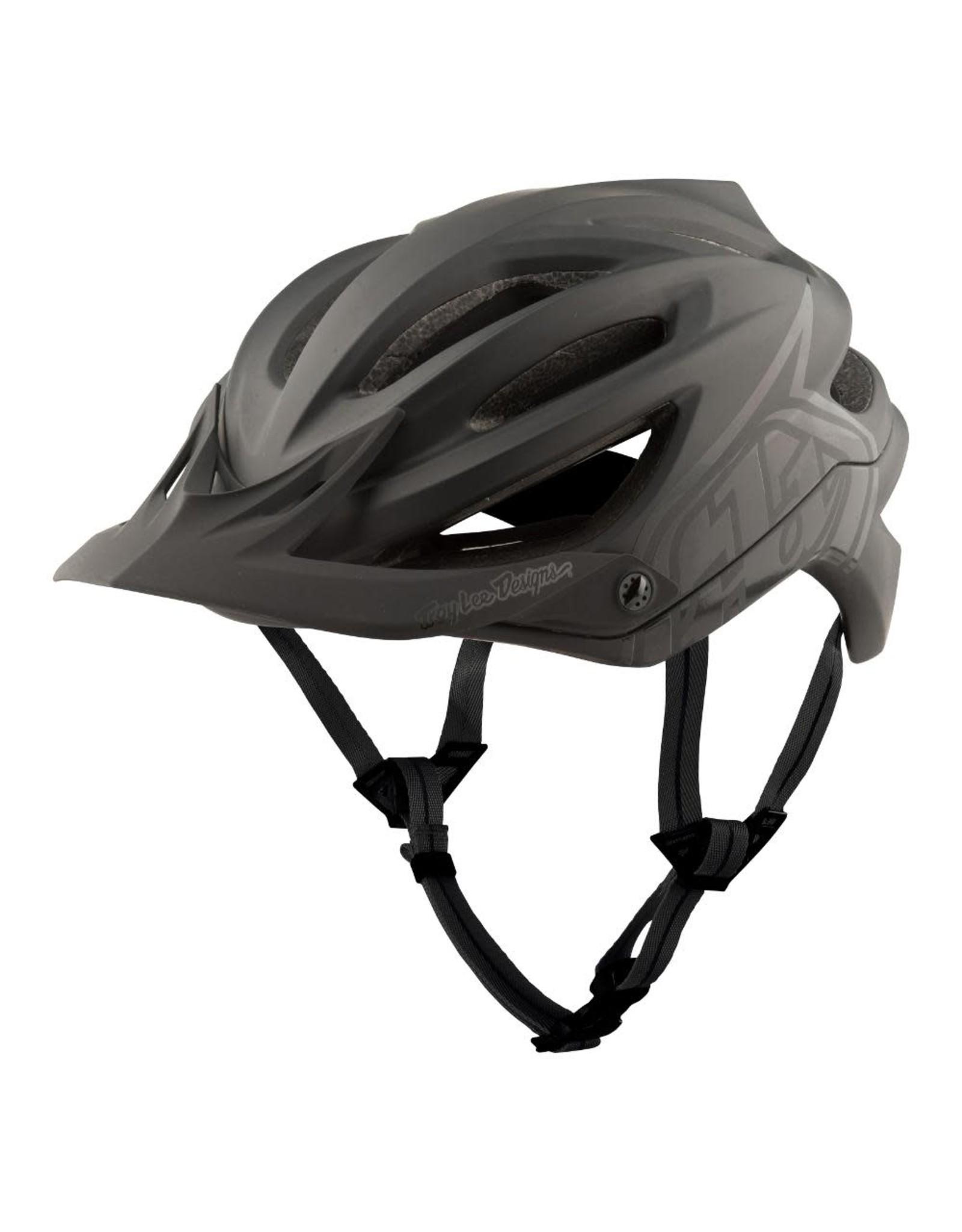 Troy Lee Designs A2 Helmet Mips Decoy