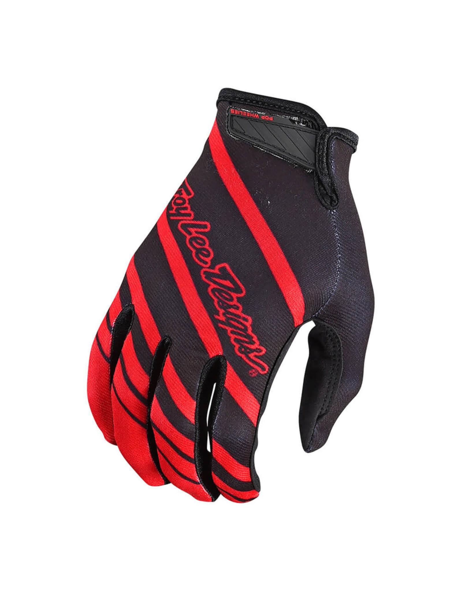 Troy Lee Designs Air Streamline Gloves