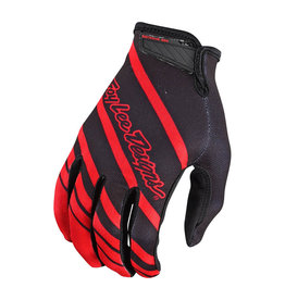 Troy Lee Designs Air Streamline Gloves