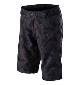 Troy Lee Designs WMNS LILIUM SHORT W/LINER