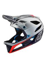 Troy Lee Designs Stage Race Helmet
