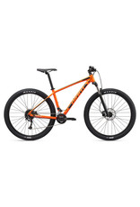 Giant Talon 29er 2