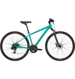 Cannondale 700 F Quick Althea 4