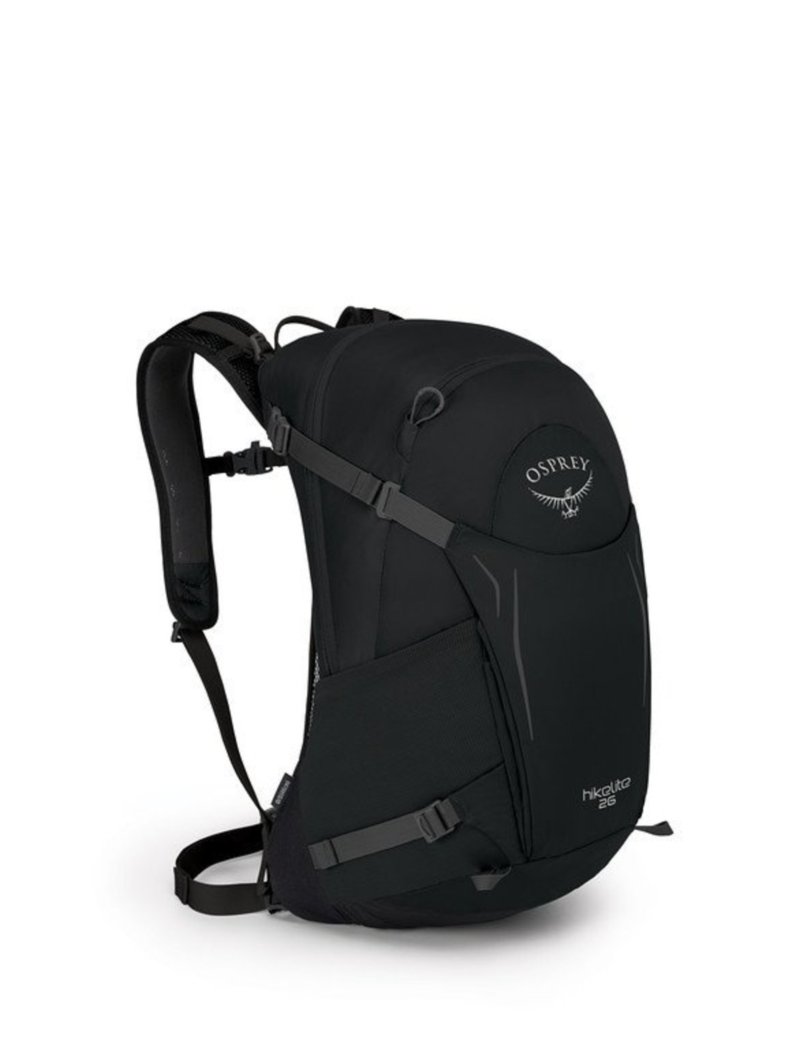 Osprey Hikelite 26 - One Size