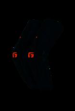 G-Form Pro-X2 Elbow