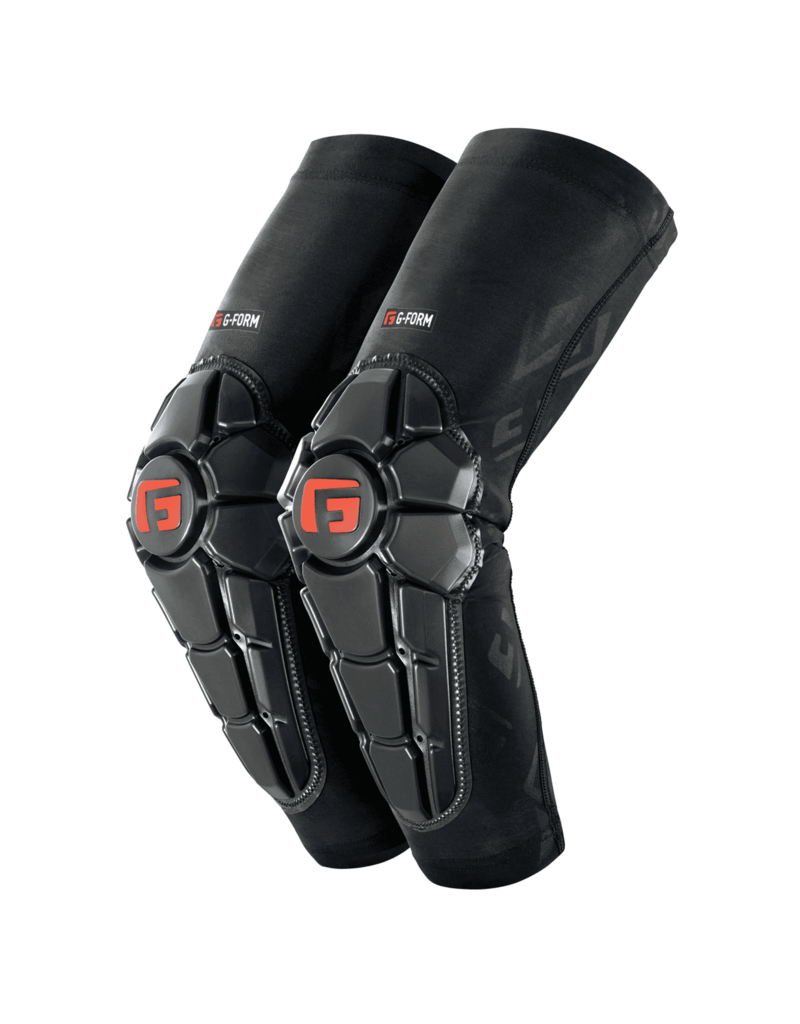 G-Form Youth Pro-X2 Elbow