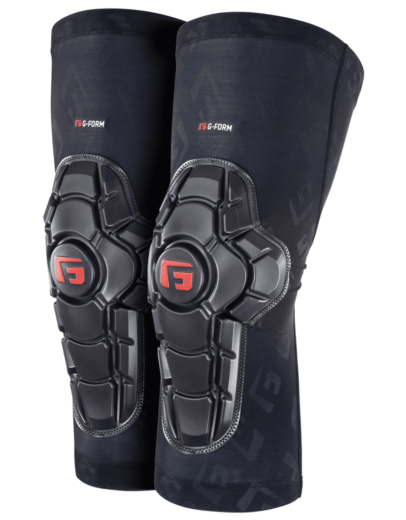 G-Form Youth Pro-X2 Knee