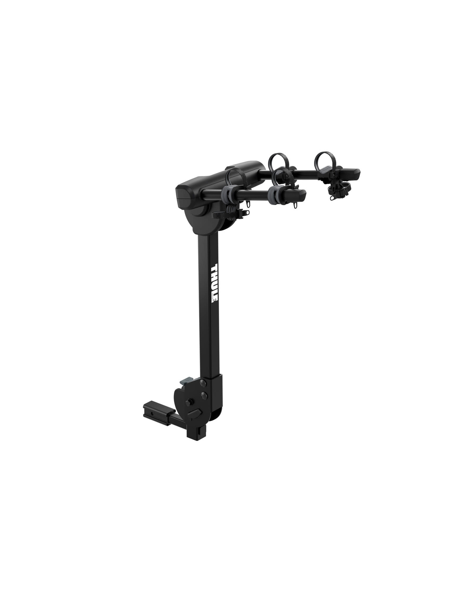 Thule Camber 2 Bike Black