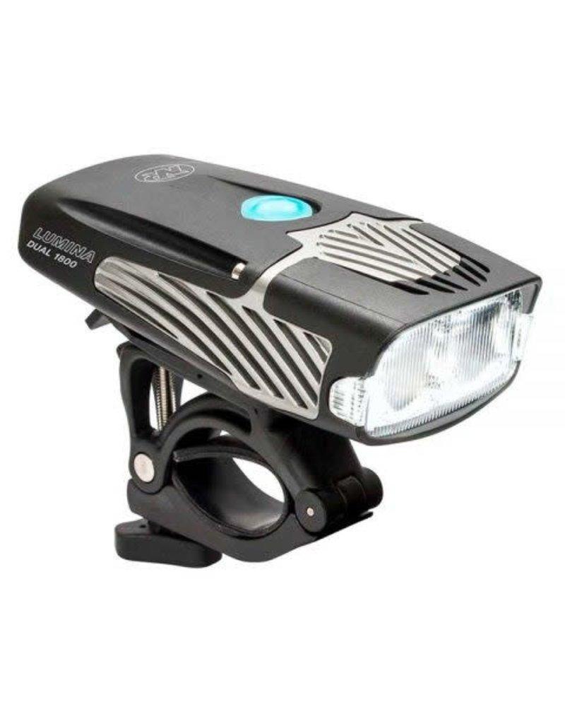 NiteRider Lumina Dual 1800