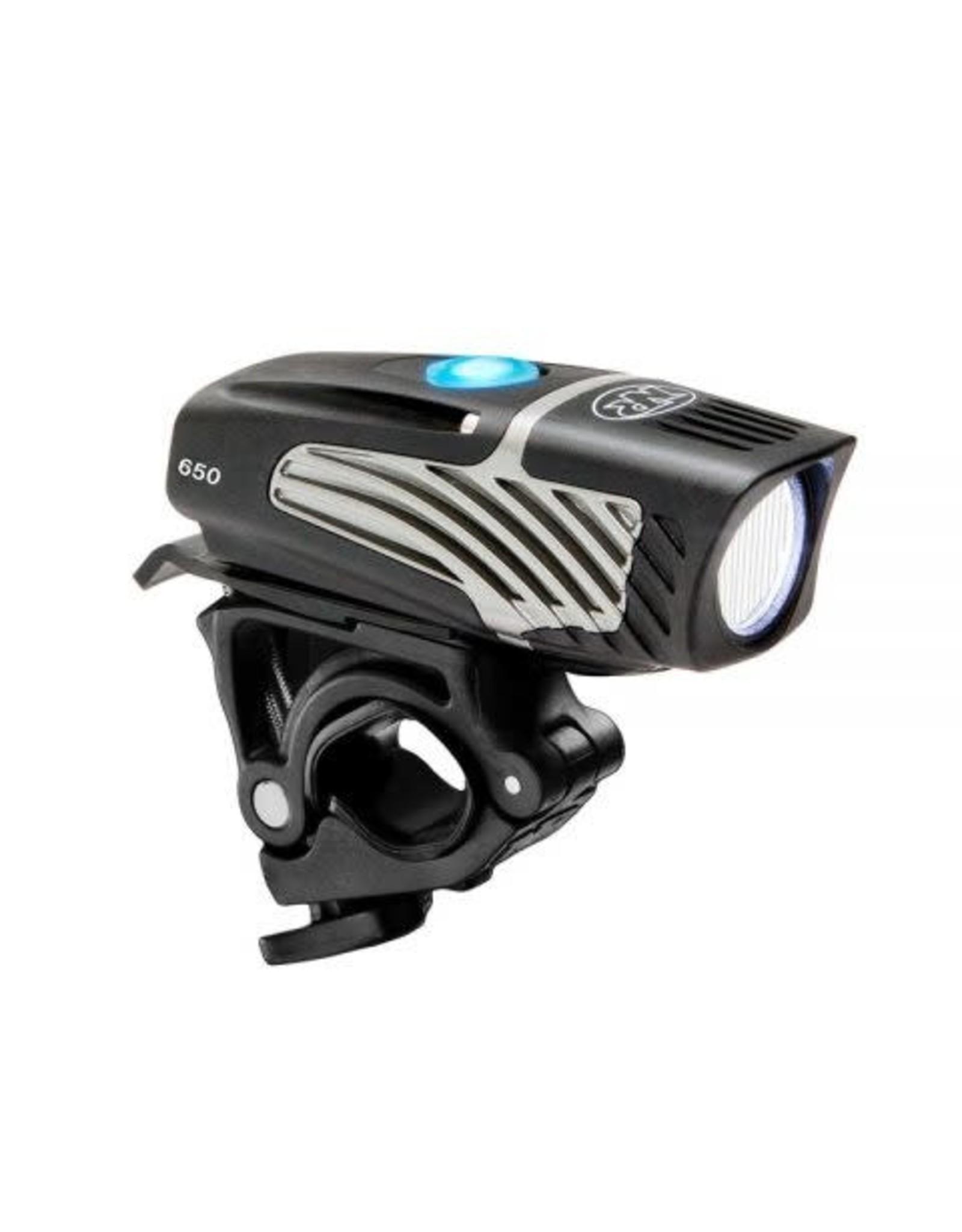 NiteRider Lumina Micro 650
