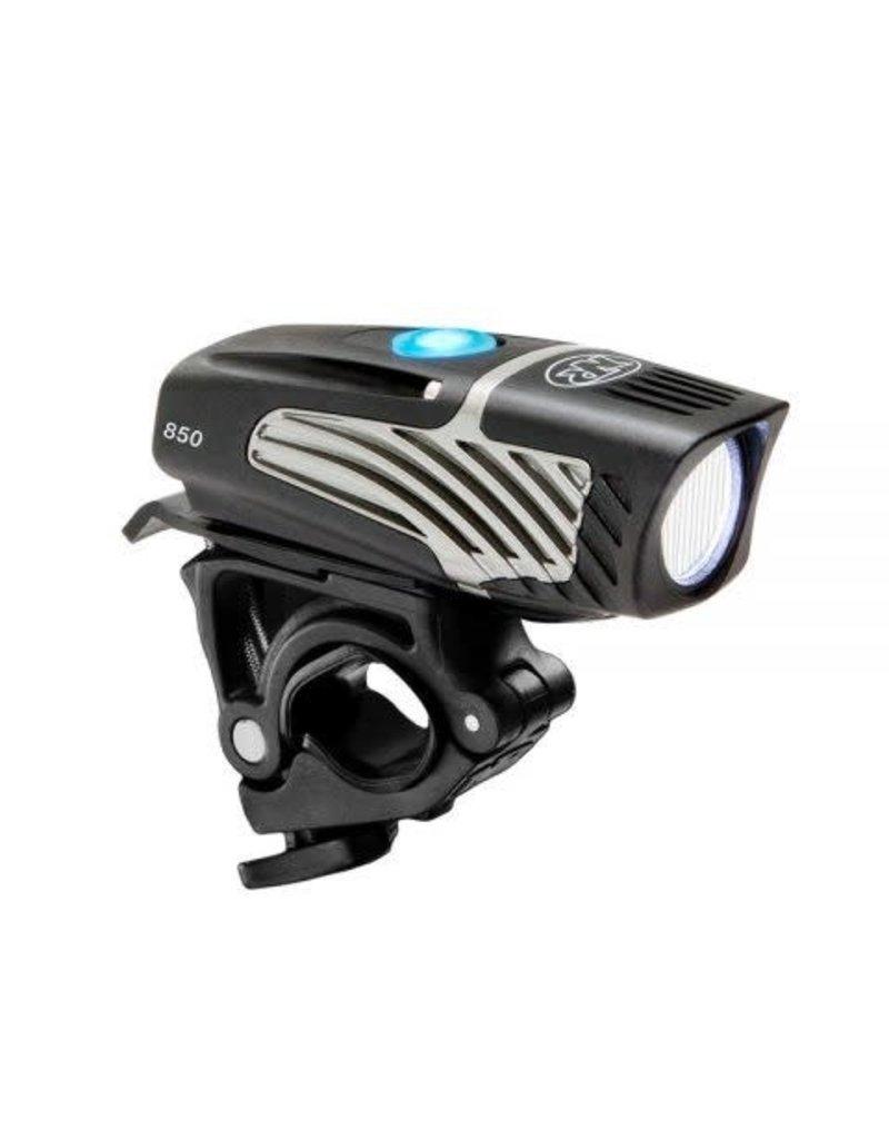 NiteRider Lumina Micro 850