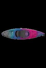 Dagger Kayaks Zydeco 9.0
