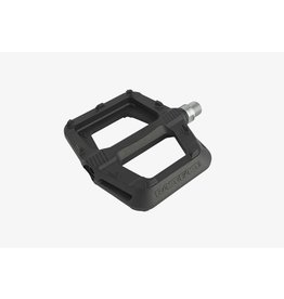 RaceFace Ride Pedals - Platform, Composite, Black