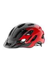 Giant GNT Prompt Youth Helmet